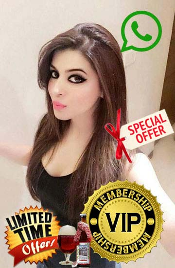mumbai escorts service agency