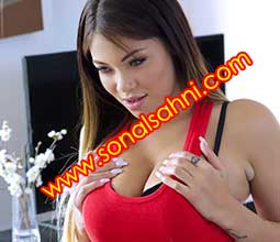 basti independent escorts