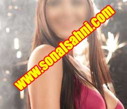 Call Girls in Bhandup