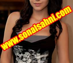 escorts girls in bikaner