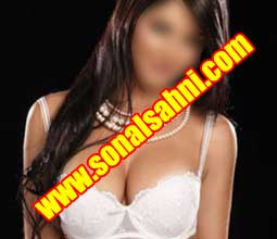 Call Girls in Chembur