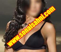 Call Girls in Dadar