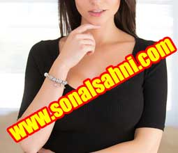 escorts service in eda