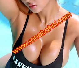 firozabad call girls service