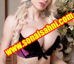 call girls service in gadchiroli
