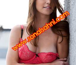call girls escorts hamirpur