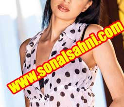 Hingoli Escorts