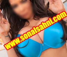 Call Girls in Jalgaon