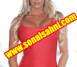 independent Call Girls in Jamnagar