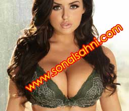 Jhansi Escorts