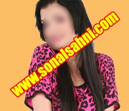 Call Girls in jodhpur