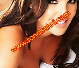 Jogeshwari model escorts