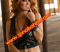 kushinagarh escorts