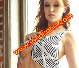 Lakhimpur Kheri model escorts