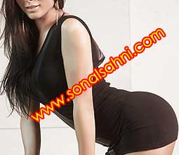 Mohali Escorts