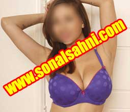 Call Girls in morbi