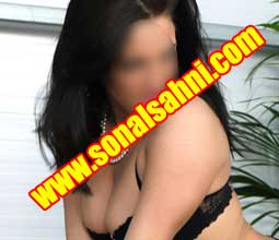 call girls in navi mumbai