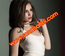 call girls in panchkula