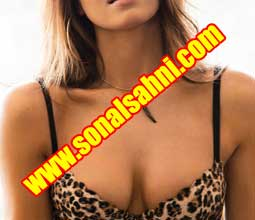 Call Girls in Powai