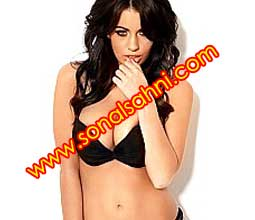 call girls rampur