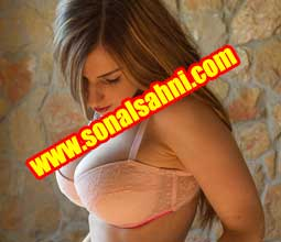 Call Girls in Rewa