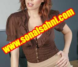Solapur Escorts