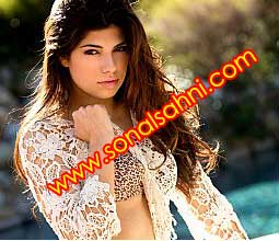 sultanpur call girls