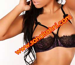 vikhroli  escorts models