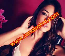 call girls worli