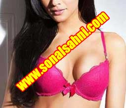 Mumbai High Profile Escorts